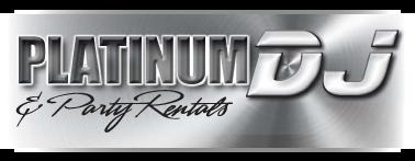 Platinum DJ